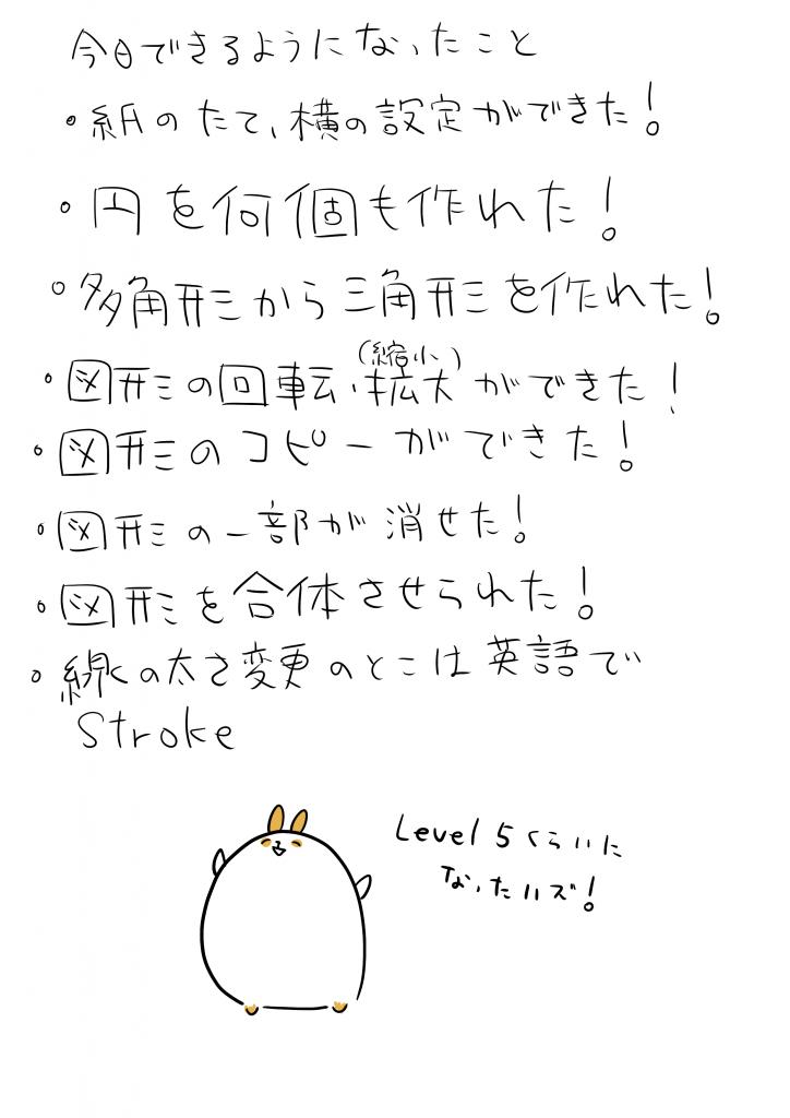 この画像には alt 属性が指定されておらず、ファイル名は syugyou190607-724x1024.png です