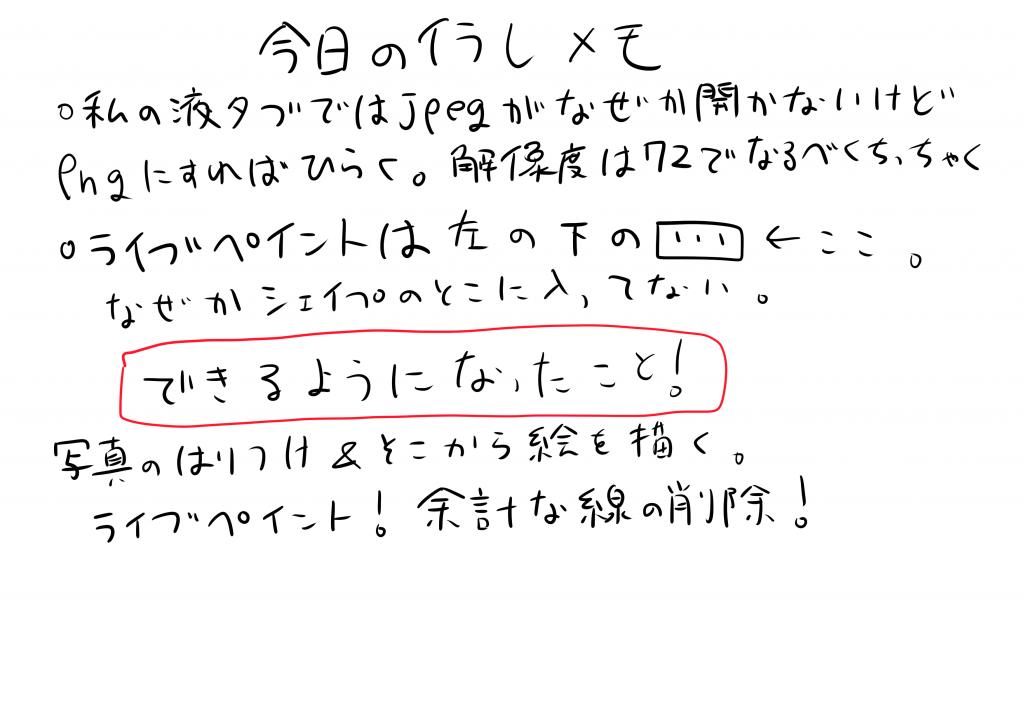 この画像には alt 属性が指定されておらず、ファイル名は syugyou2190608-1024x724.png です