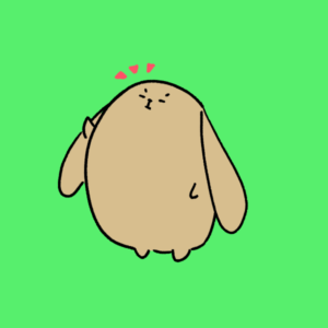 dog-Inu chan-