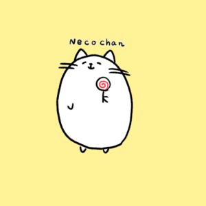 cat-nekochan-